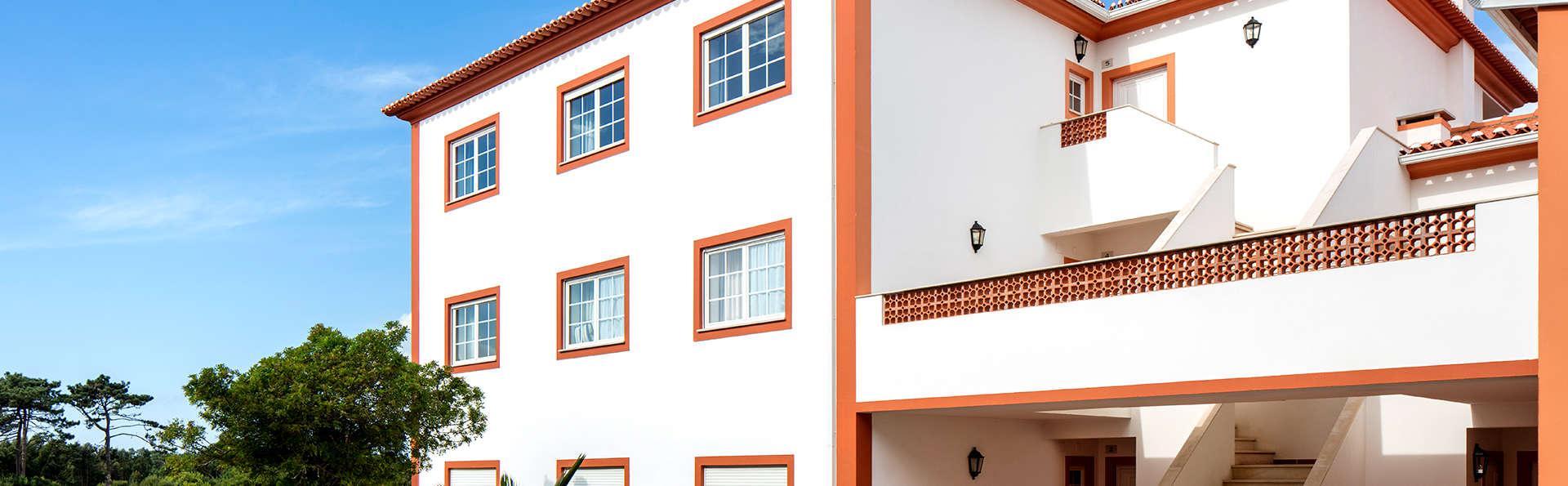 The Village Praia D'el Rey - Edit_Front2.jpg