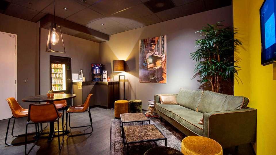 Boutique Hotel Glow - EDIT_N2_HALL_01.jpg