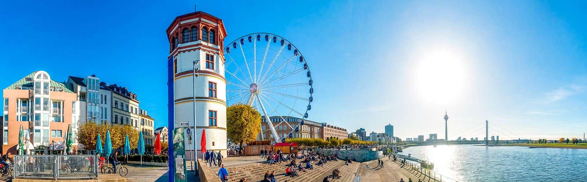 Best Western Plaza Hotel Grevenbroich - Edit_Dusseldorf.jpg