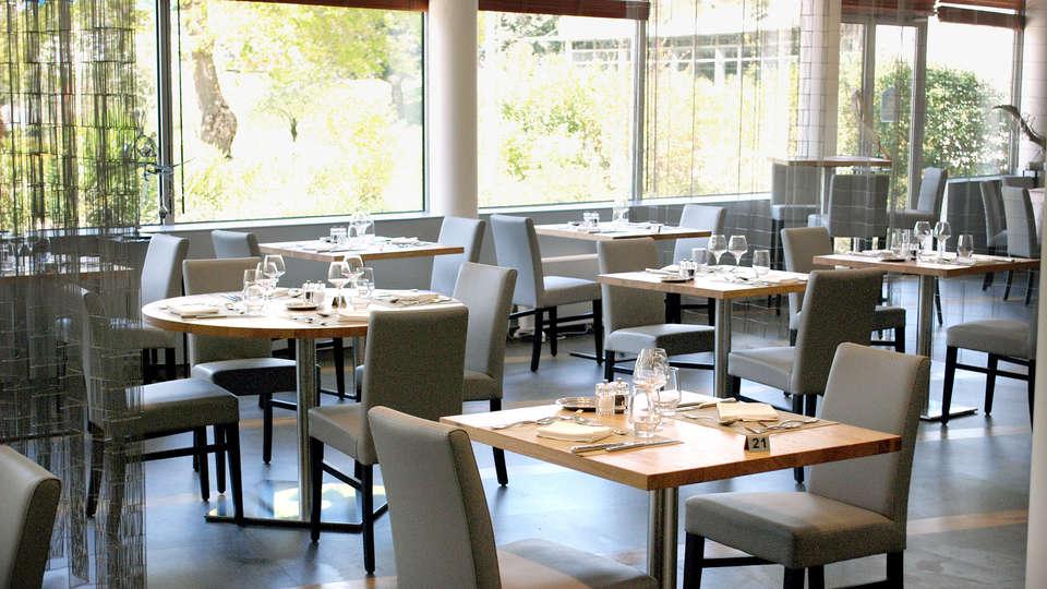 BEST WESTERN Hôtel Sourceo - EDIT_NEW_RESTAURANT.jpg