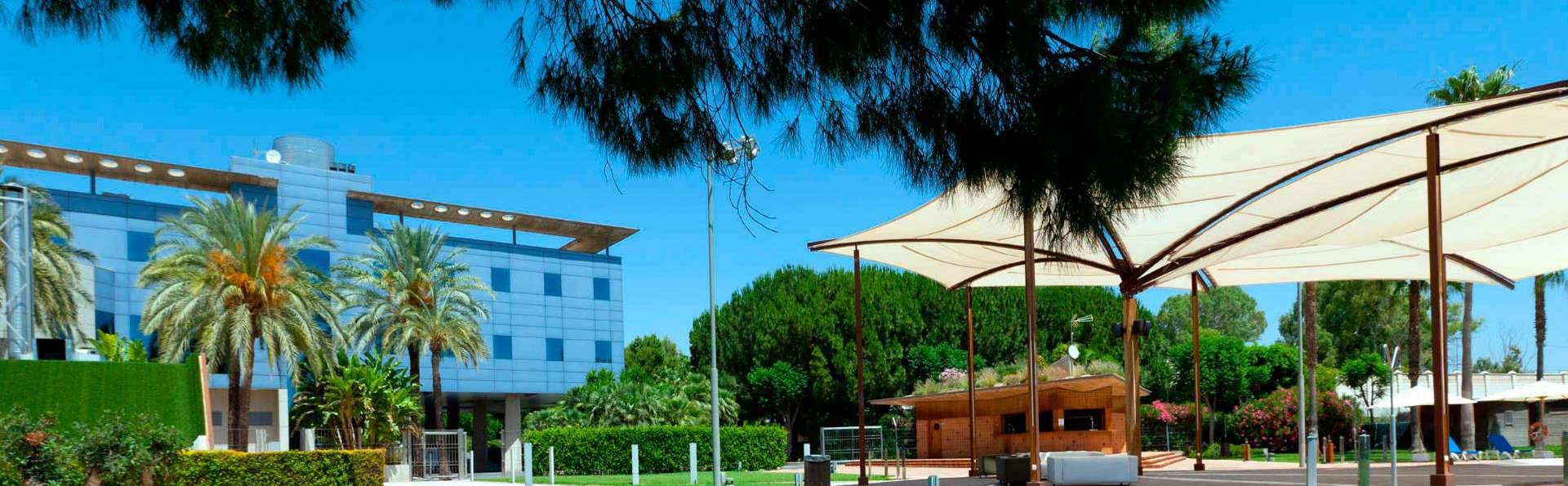 Hotel Jardines de Amaltea - EDIT_EXTERIOR_01.jpg