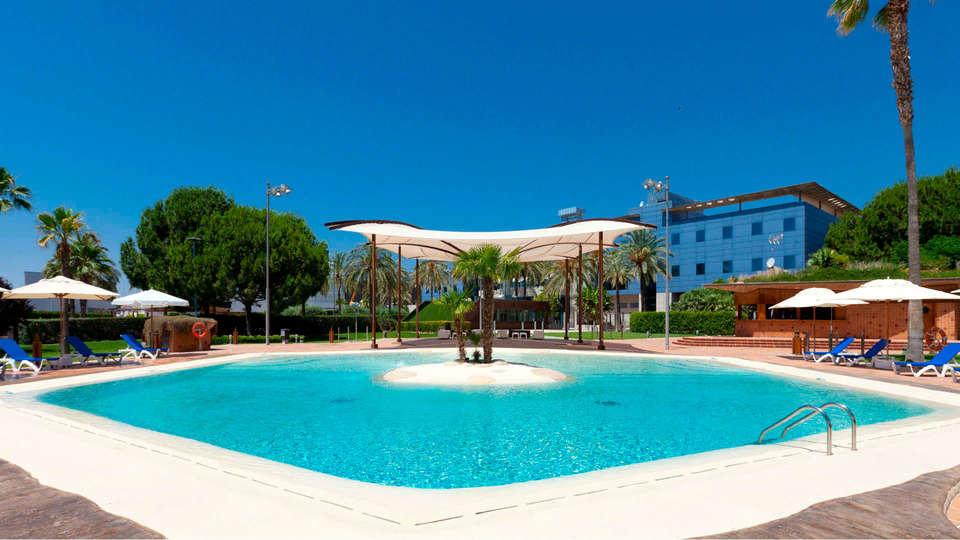Hotel Jardines de Amaltea - EDIT_POOL_01.jpg