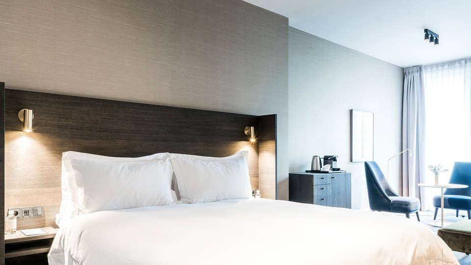 Pillows Grand Hotel Reylof Gent - EDIT_ROOM_08.jpg