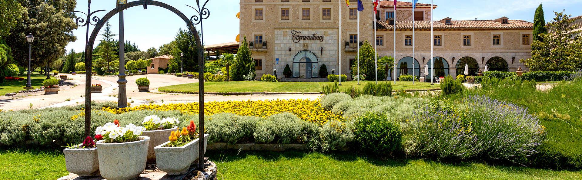 Hotel Torremilanos - EDIT_NEW_FRONT3.jpg