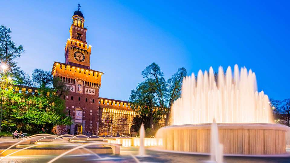 Enterprise Hotel Design & Boutique - EDIT_CASTELLO-SFORZESCO_01.jpg