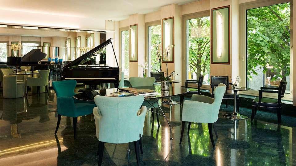 Bianca Maria Palace Hotel - EDIT_NEW_HALL_02.jpg