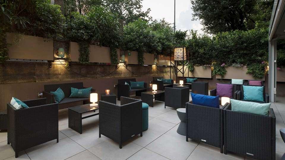 Bianca Maria Palace Hotel - EDIT_NEW_TERRACE_01.jpg