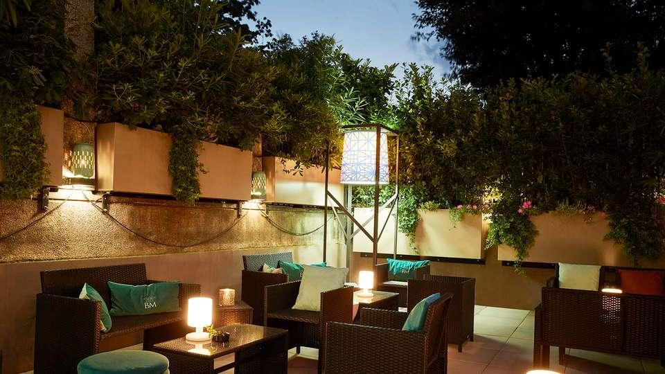 Bianca Maria Palace Hotel - EDIT_NEW_TERRACE_03.jpg