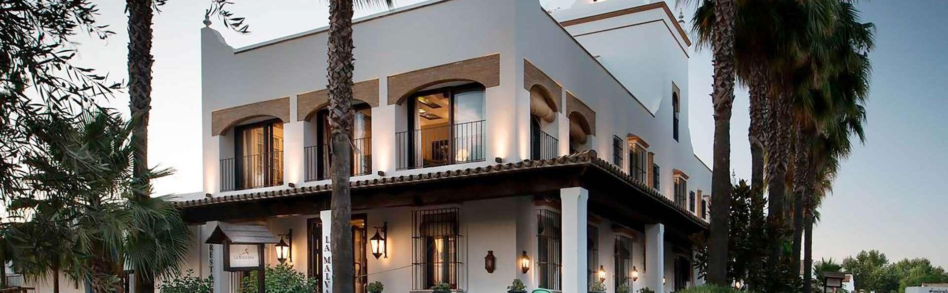 La Malvasia Hotel - EDIT_FRONT_01.jpg