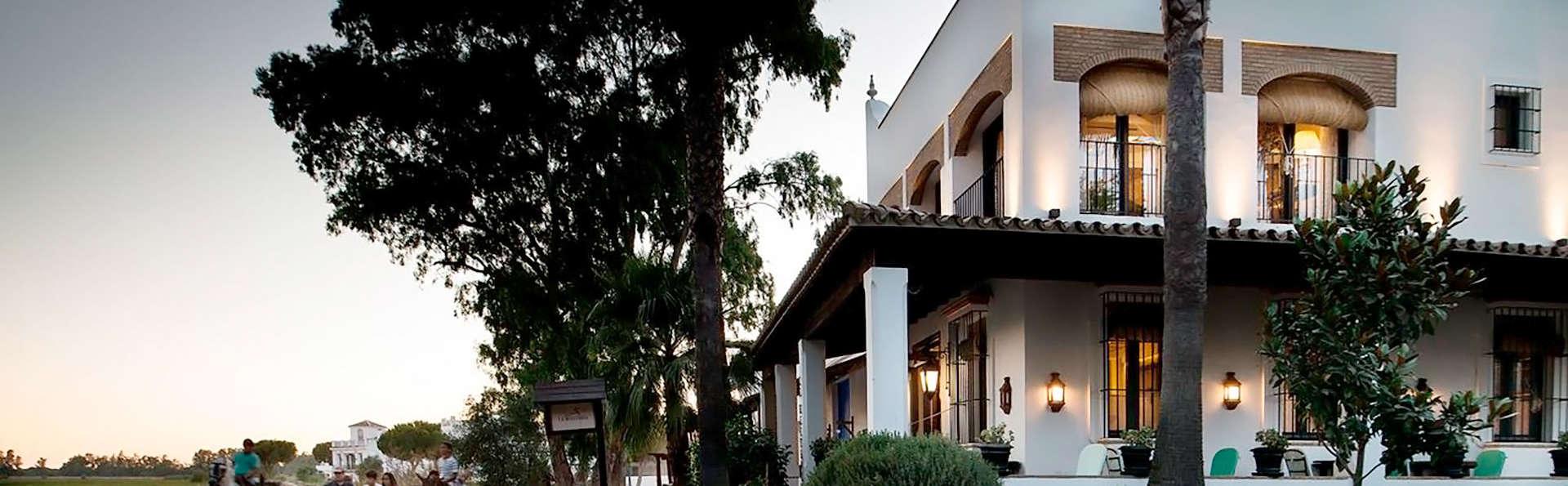 La Malvasia Hotel - EDIT_FRONT_02.jpg