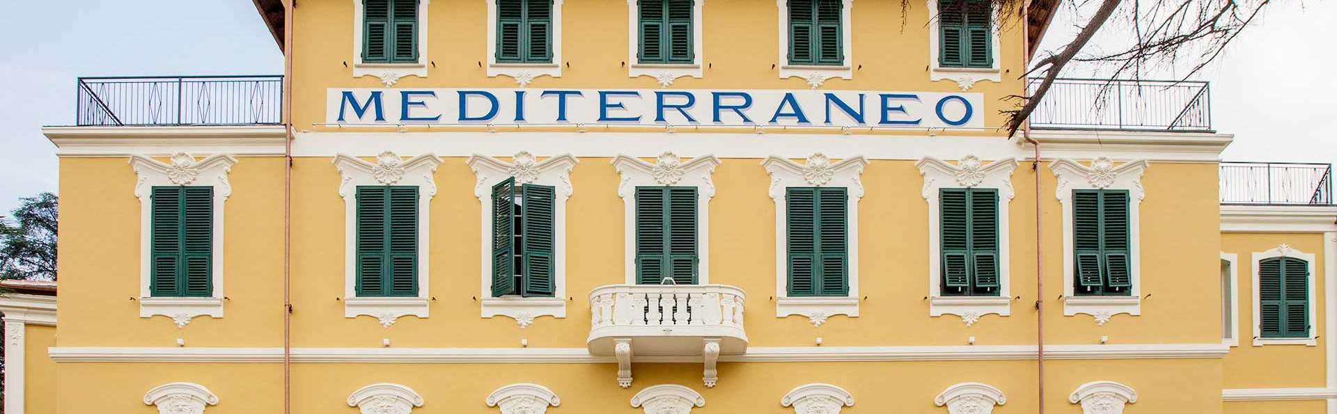 Mediterraneo Emotional Hotel & Spa - EDIT_FRONT_01.jpg