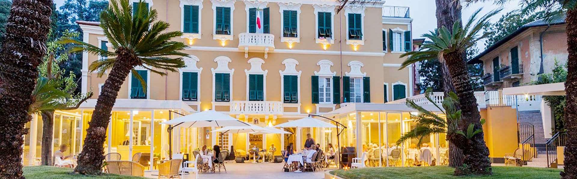 Mediterraneo Emotional Hotel & Spa - EDIT_FRONT_02.jpg