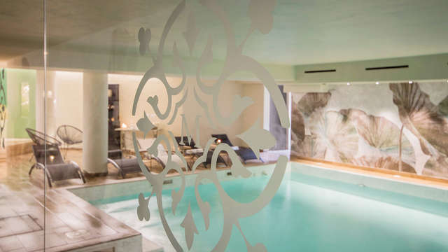Weekend a Santa Margherita Ligure in un bellissimo palazzo del '700