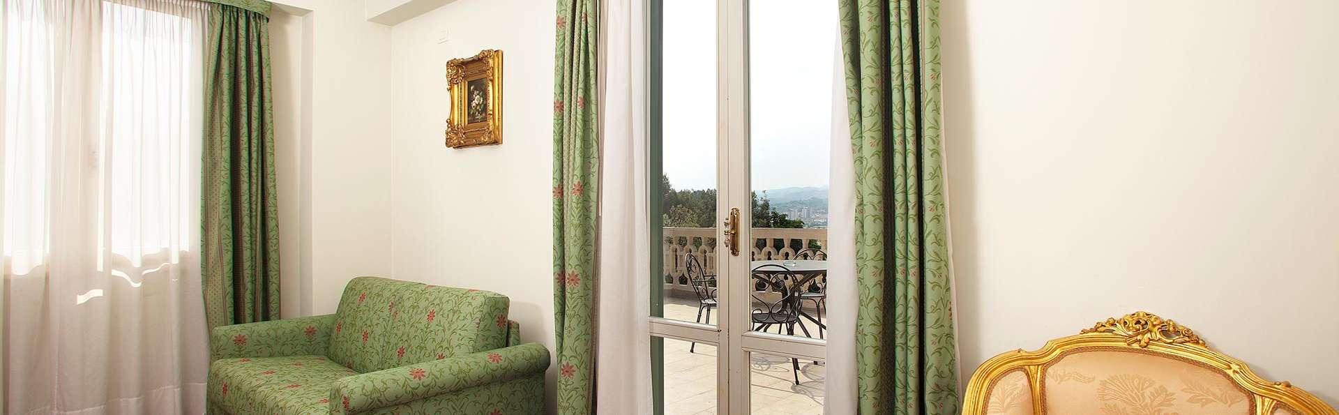 Hotel Villa Pigna - EDIT_NEW_ROOM_03.jpg