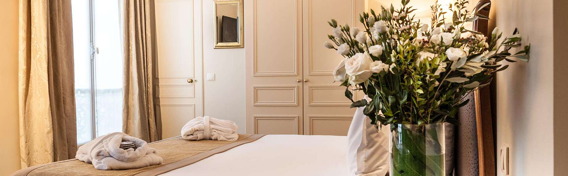 Saint James Albany Paris Hotel Spa - EDIT_NEW_ROOM_01.jpg