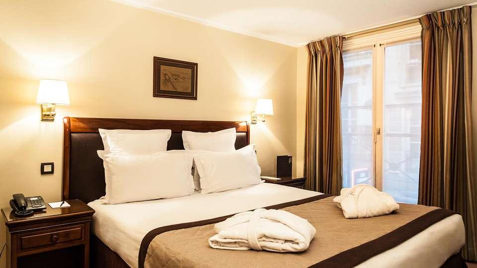 Saint James Albany Paris Hotel Spa - EDIT_NEW_ROOM_02.jpg