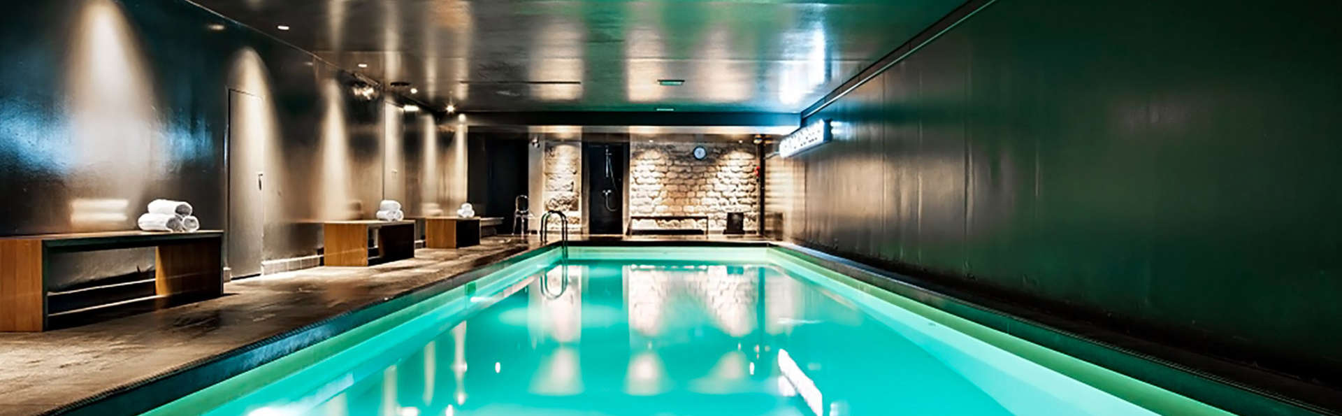 Saint James Albany Paris Hotel Spa - EDIT_NEW_POOL_01.jpg
