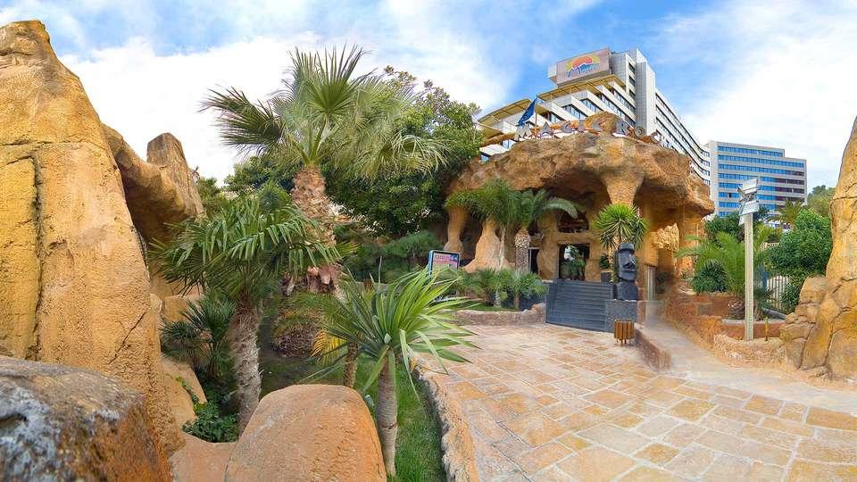 Magic Aqua Rock Gardens - EDIT_FRONT_01.jpg