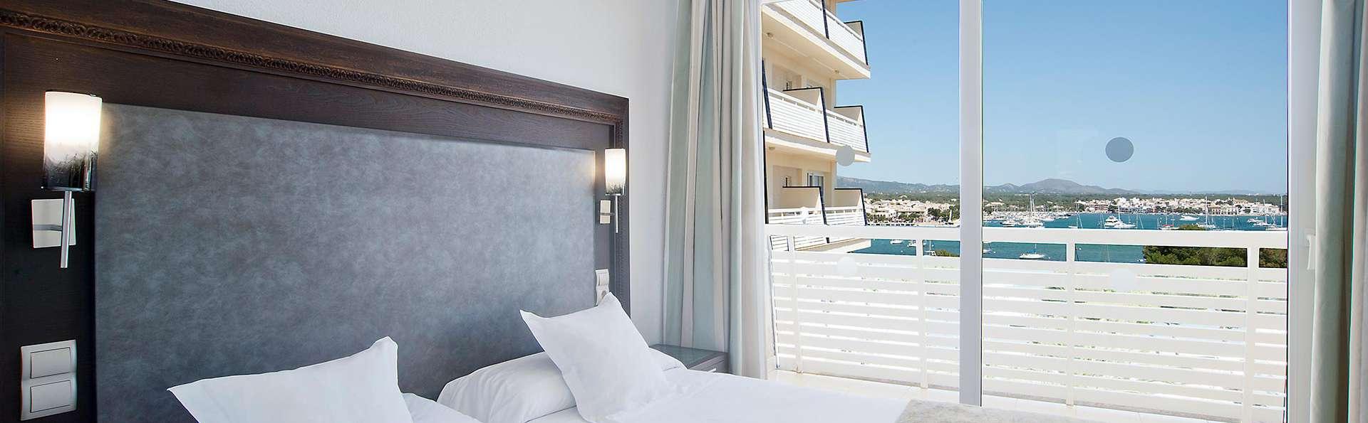 Hotel Vistamar by Pierre & Vacances (inactif) - EDIT_NEW_ROOM_01.jpg