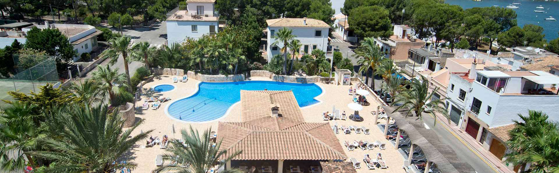 Hotel Vistamar by Pierre & Vacances (inactif) - EDIT_NEW_VIEW_01.jpg
