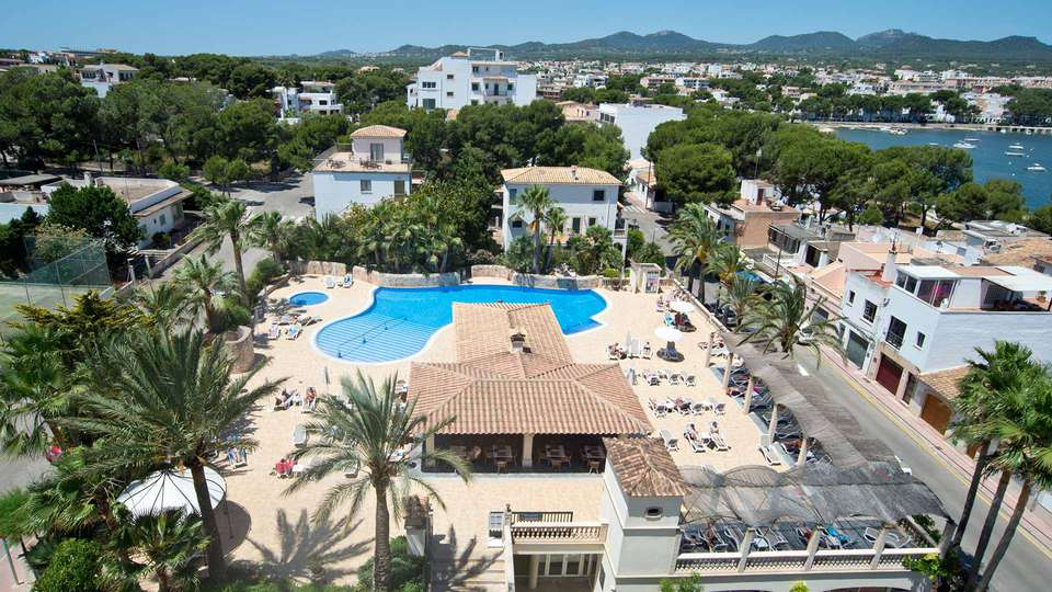 Hotel Vistamar by Pierre & Vacances - EDIT_NEW_VIEW_01.jpg