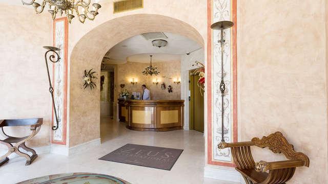 Hotel Venezia by Zeus International
