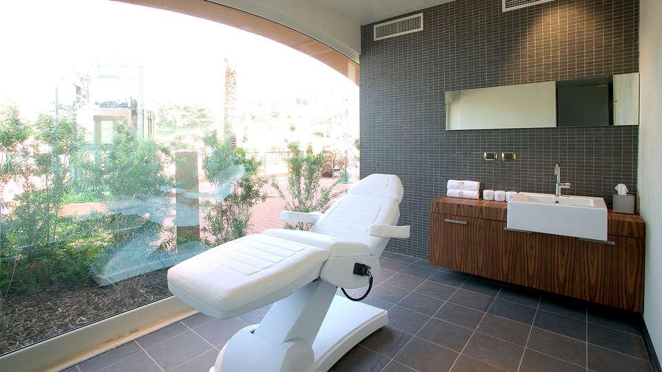 Altafiumara Resort & Spa - EDIT_NEW_WELLNESS3.jpg