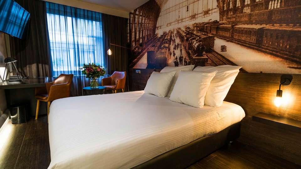 De Keyser Hotel (Adults Only) - EDIT_ROOM_01.jpg