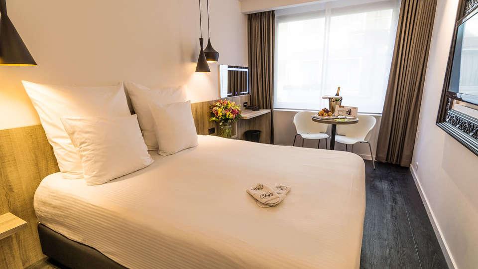 De Keyser Hotel (Adults Only) - EDIT_ROOM_03.jpg