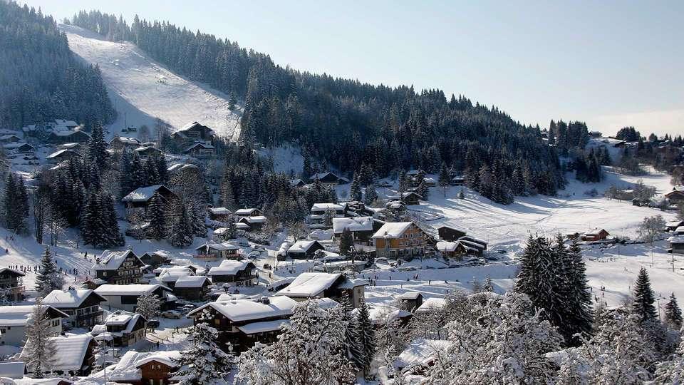 La Croix de Savoie & Spa - EDIT_DESTINATION_04.jpg