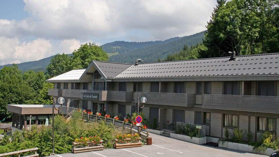 La Croix de Savoie & Spa - EDIT_FRONT_01.jpg