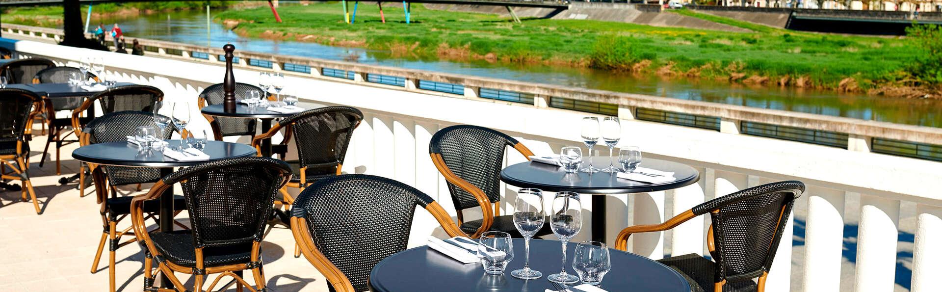 Hotel & Spa Vacances Bleues Le Splendid - EDIT_N2_TERRACE.jpg