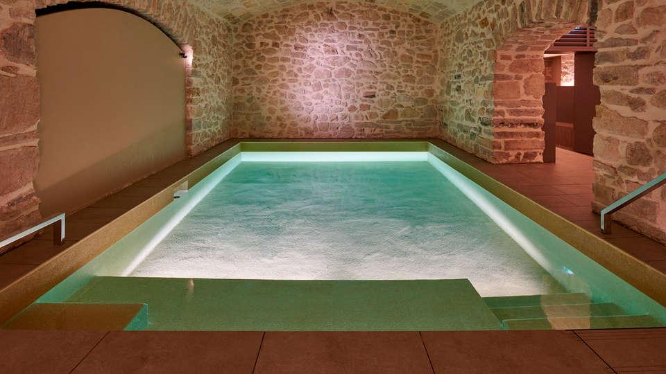 Hotel & Spa Vacances Bleues Le Splendid - EDIT_N2_WELLNESS5.jpg