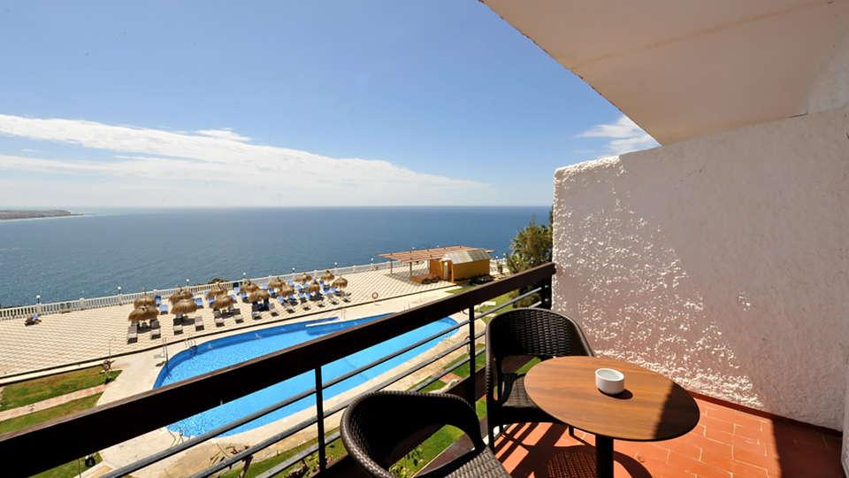 Hotel Salobreña suites - EDIT_N2_DOBLESUP_TERRACE_01.jpg