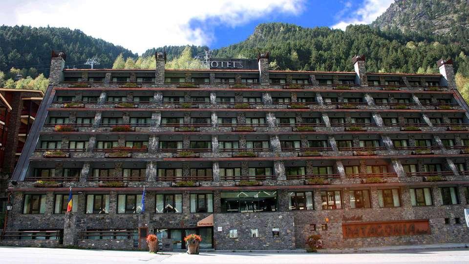 Hotel Patagònia Atiram - EDIT_FRONT_06.jpg