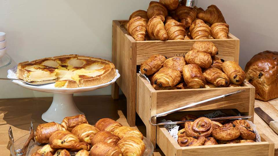 Stanhope Hotel Brussels by Thon Hotels - EDIT_NEW_BREAKFAST_02.jpg