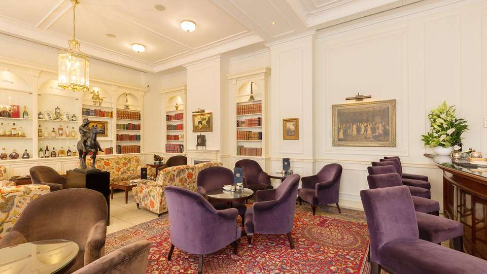 Stanhope Hotel Brussels by Thon Hotels - EDIT_NEW_LOUNGE_01.jpg