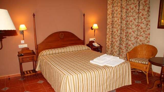 Hotel Rural Posada del Cordobes