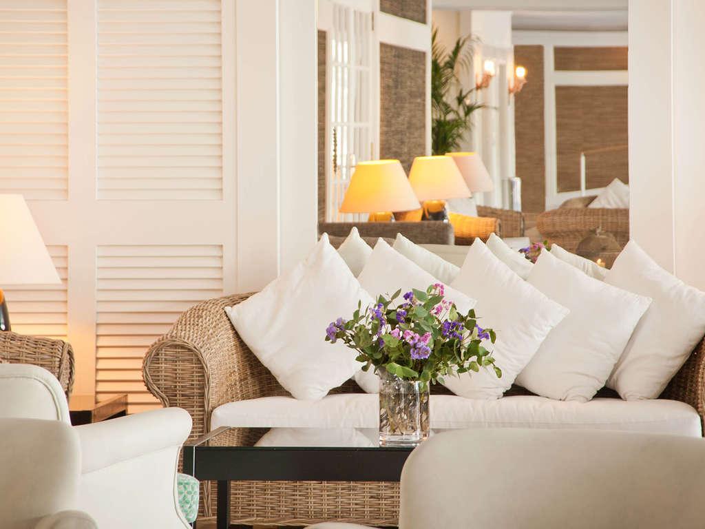 Séjour Lloret-de-mar - Offrez-vous d'incroyables vacances au bord de la Méditerranée  - 4*