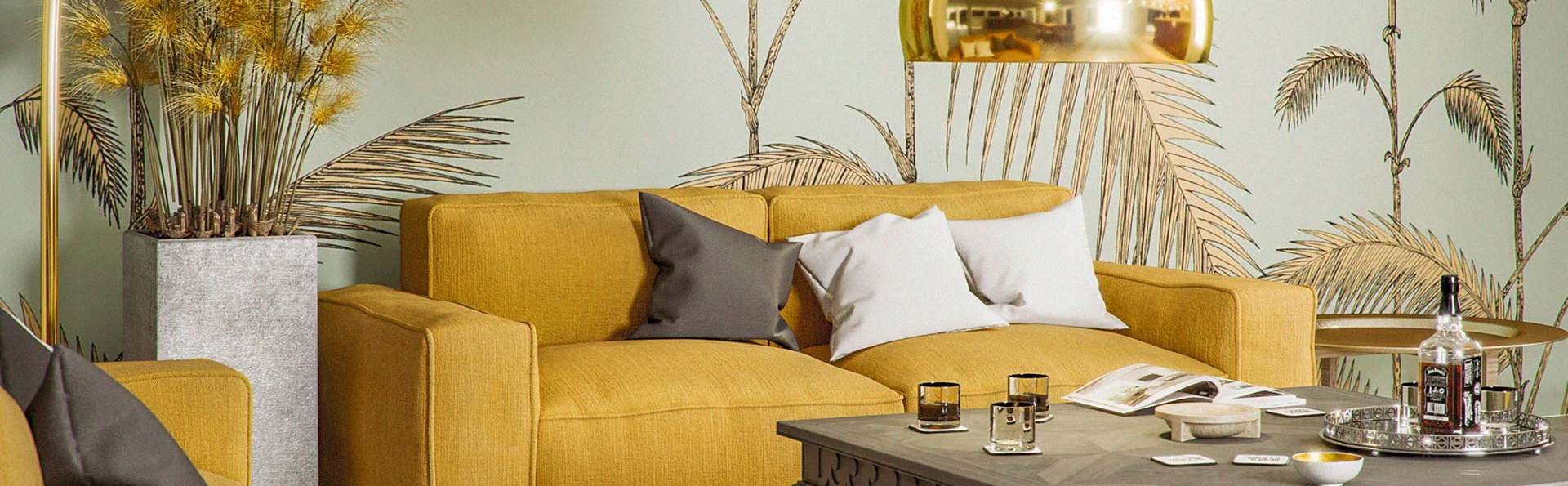 The 15th Boutique Hotel - EDIT_LOUNGE_01.jpg