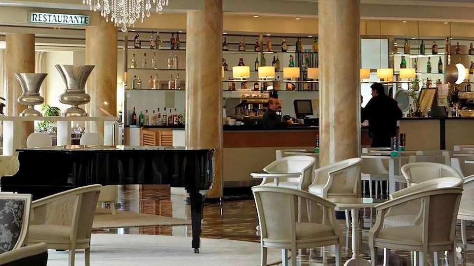 Ohtels Gran Hotel Almería - EDIT_BAR_01.jpg