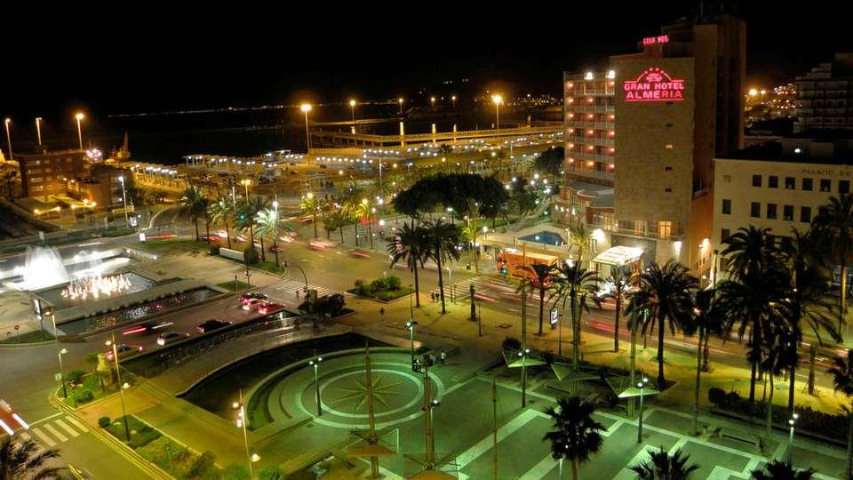Ohtels Gran Hotel Almería - EDIT_FRONT_01.jpg