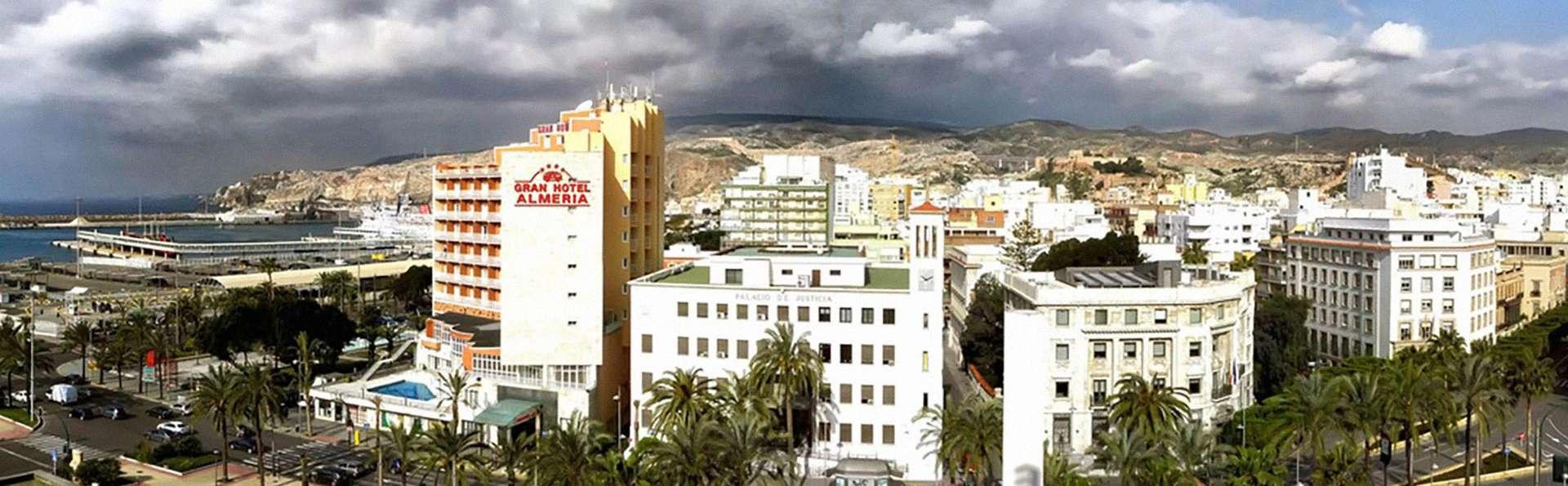 Ohtels Gran Hotel Almería - EDIT_FRONT_03.jpg