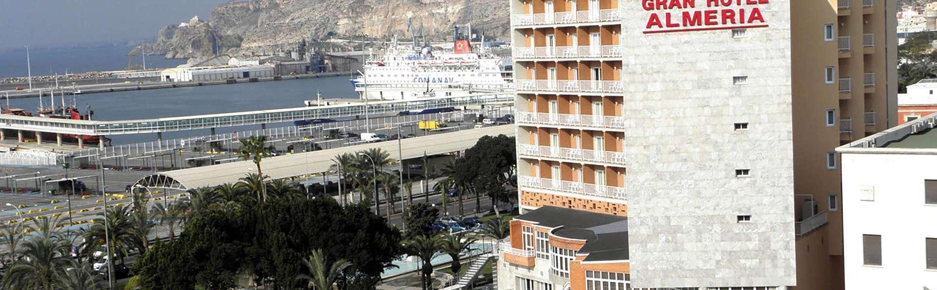 Ohtels Gran Hotel Almería - EDIT_FRONT_04.jpg