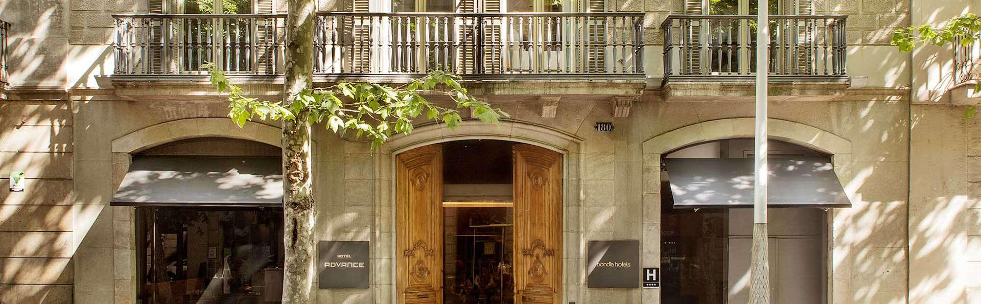 Hotel Advance Barcelona - EDIT_FRONT_01.jpg