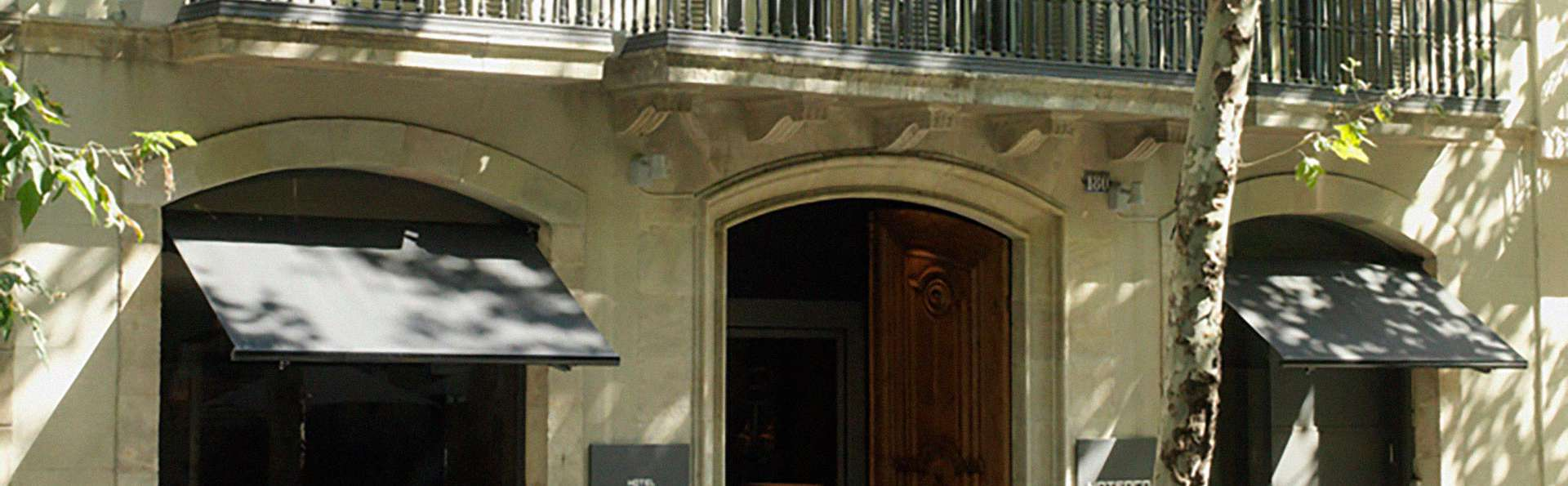 Hotel Advance Barcelona - EDIT_FRONT_02.jpg