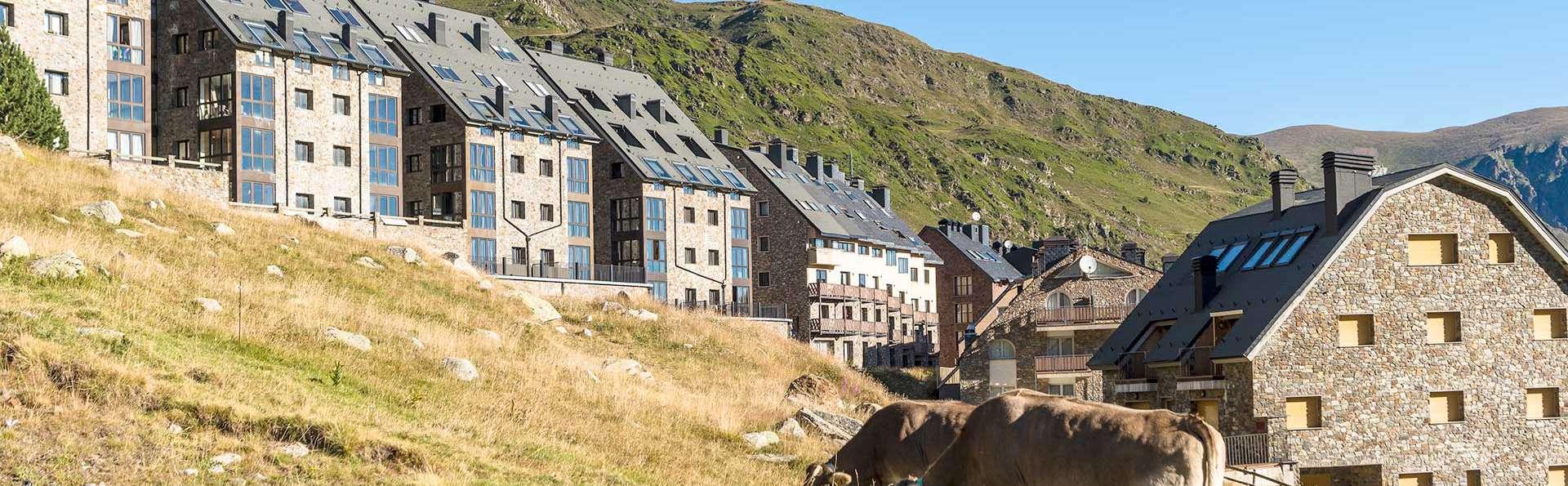 Hotel Grand Pas Premium by Pierre & Vacances - EDIT_DESTINATION_03.jpg