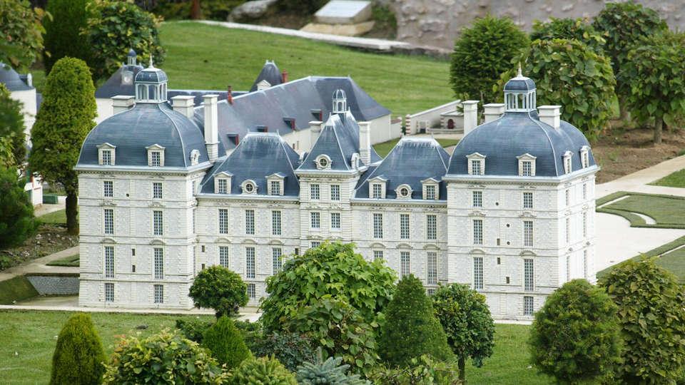 Villa Bellagio Amboise - EDIT_PARC-TOURAINE-VAL-DE-LOIRE_05.jpg