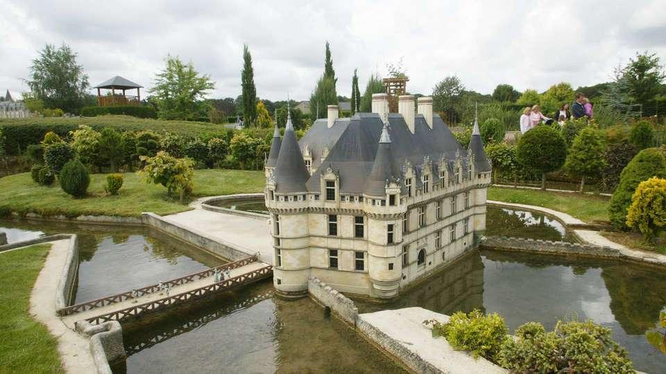 Villa Bellagio Amboise - EDIT_PARC-TOURAINE-VAL-DE-LOIRE_09.jpg