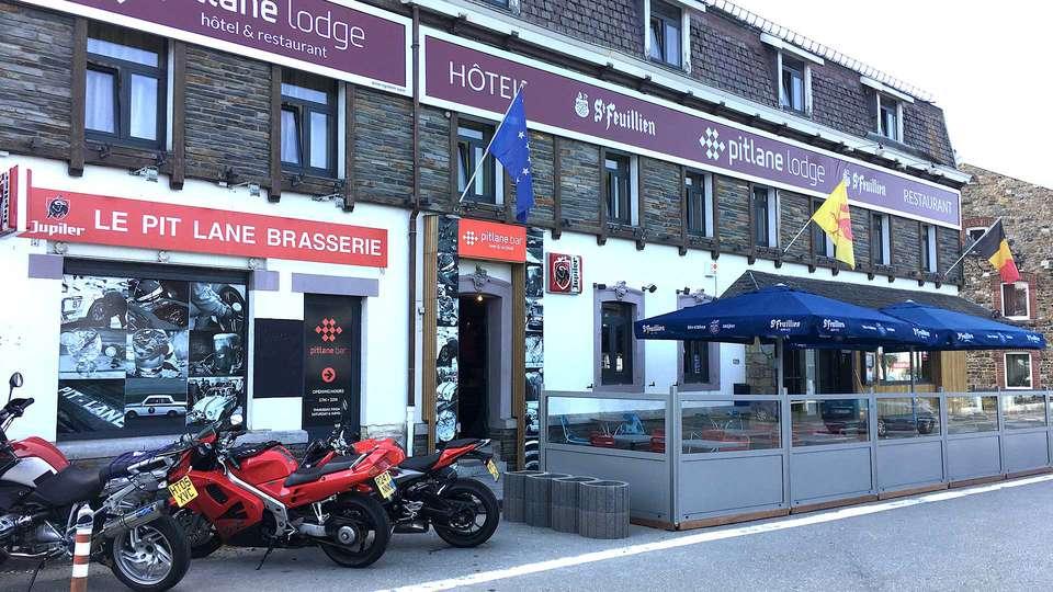 Hotel Pitlane Lodge - EDIT_FRONT_01.jpg